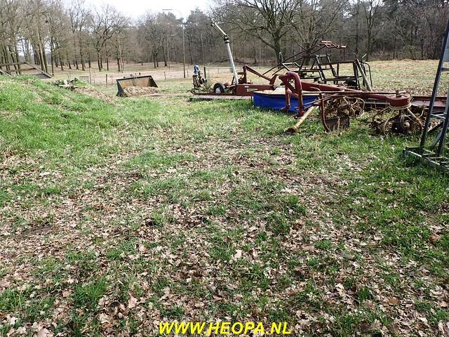 2017-03-15 Vennentocht    Alverna 25 Km (74)