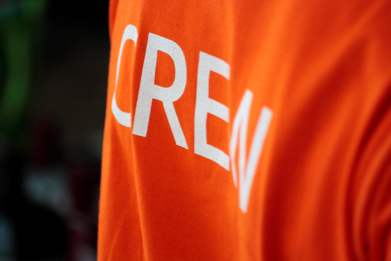 WCEU Crew0044