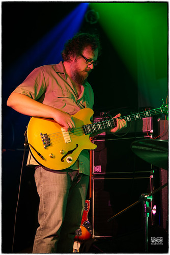 Steve Gunn @ Toad's Place - New Haven, CT-10.jpg