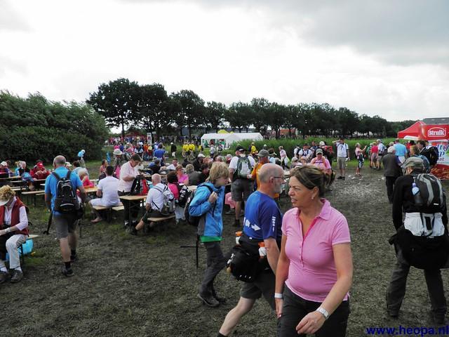 18-07-2012 2e dag Nijmegen  (50)