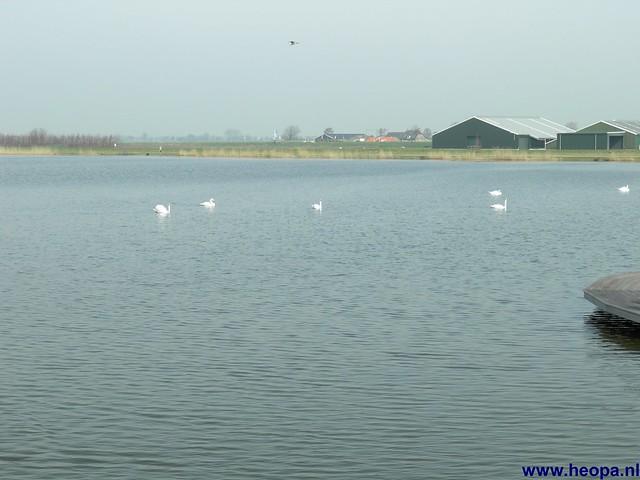 24-03-2012 rs'80 Bleiswijk 25 Km  (47)