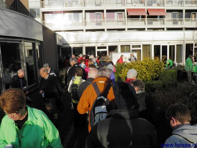 12-01-2013 Den Haag 25 km JPG (41)