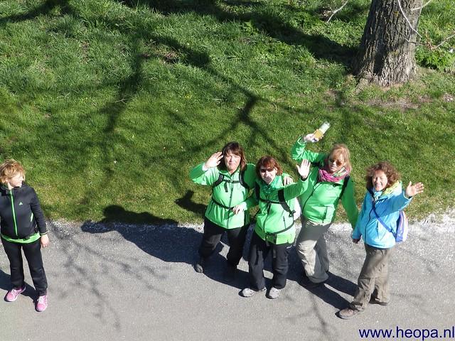 20-04-2013 Geldermalsen 33 km  (107)