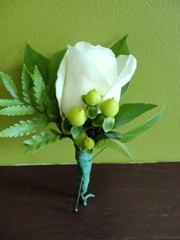 Farah Florist W-BC-21.     $10