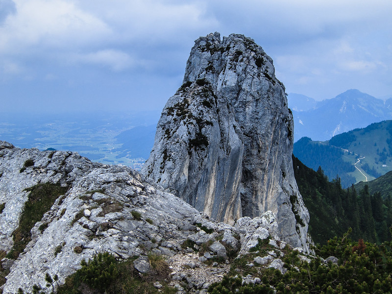 Sonnwend-Klettern-018