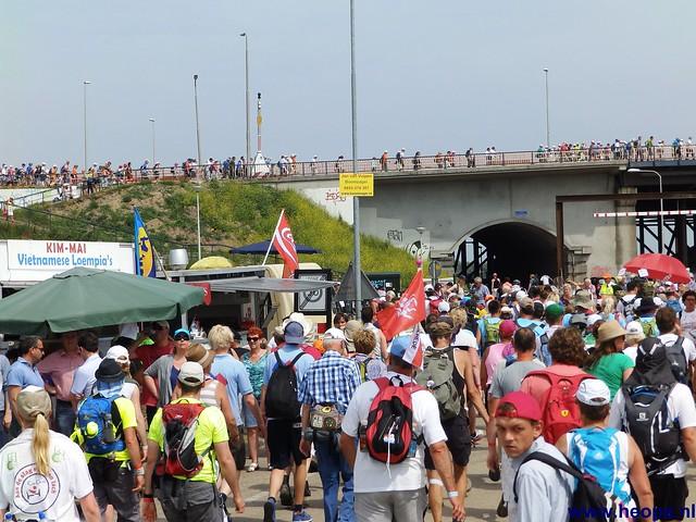 16-07-2014 1e dag Nijmegen (102)