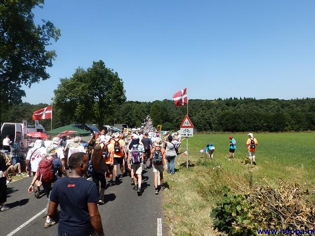 2013-07-18 3e Dag Nijmegen (75)