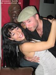 ven, 2006-12-29 00:29 - IMG_1439-Isabelle et Alexandre