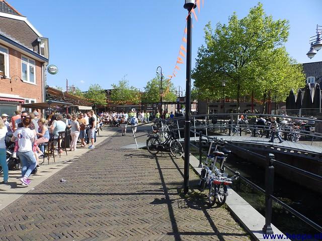 17-05-2014 Nijkerk 43Km (131)