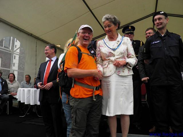 17-07-2012 1e dag Nijmegen (37)