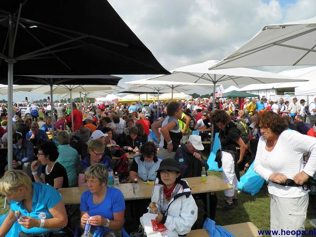 17-07-2012 1e dag Nijmegen (62)
