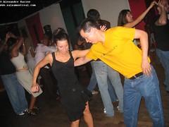 jeu, 2006-08-03 23:44 - 2006-08-17-Jeudi au Daomé