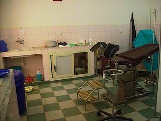 10-La sala parto | by madiro2007