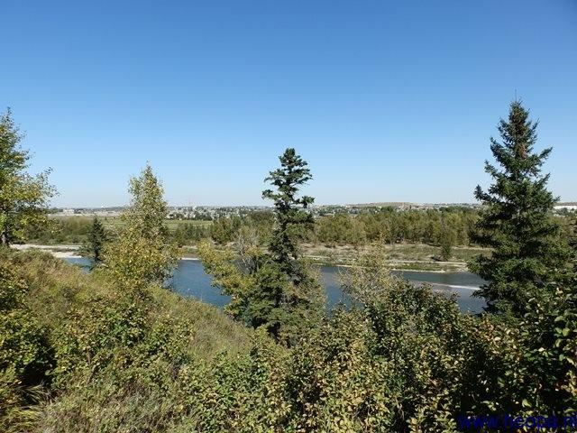 10-09-2013 Calgary  (61)