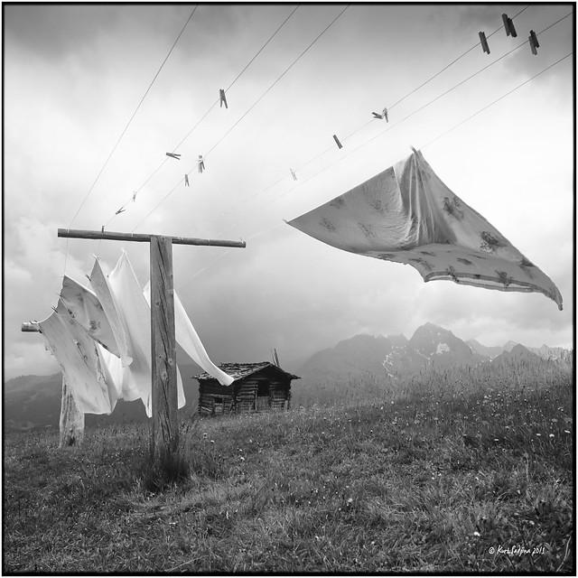 Laundry_Hasselblad