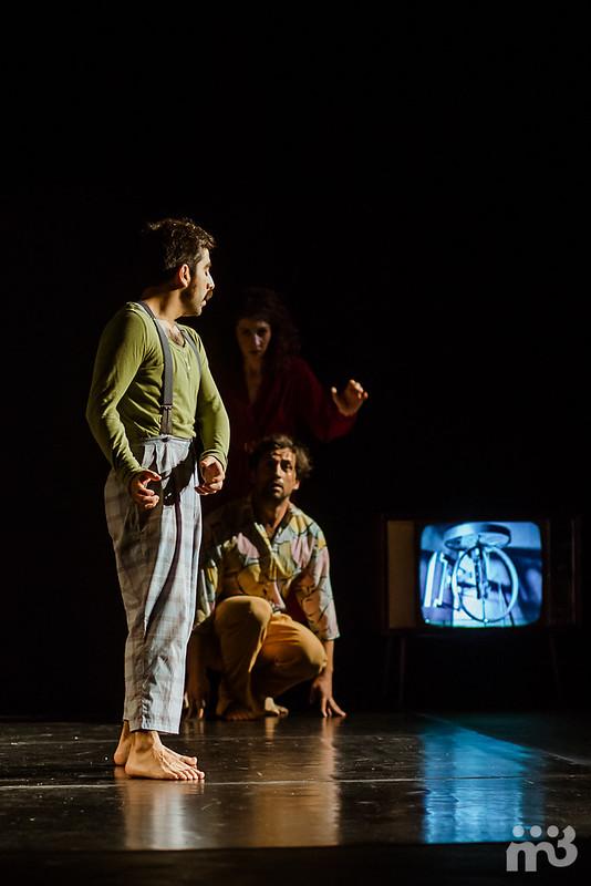 2014-07-06_Alex_Theatre_Chilie-5230