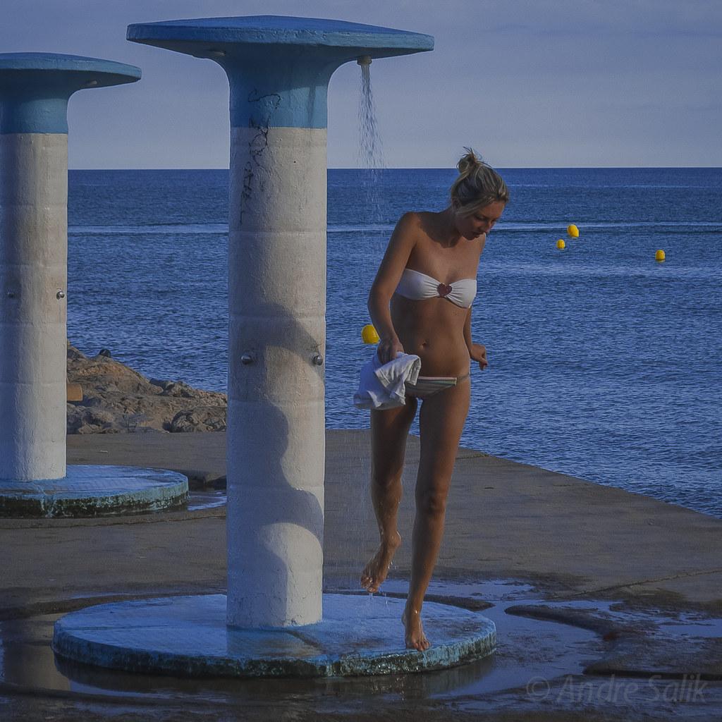 летний вечер на Средиземном 19:50:07 DSC_5296