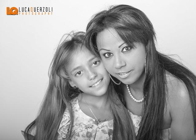 Yunier & Nicole