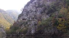 Lac Matka