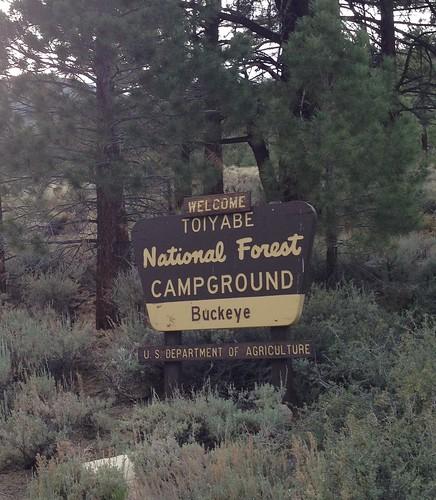 Buckeye Campground 7-6-14 | by colleengreene