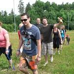Út, 06/17/2014 - 11:17 - Teambuilding 2014