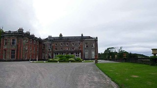 Bantry House14 | by hberthone