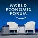 An Insight, An Idea with Zhou Xun