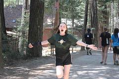 JH Summer Camp 2014-75
