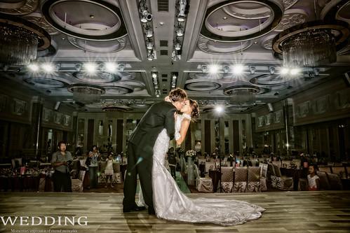 婚攝阿德0938350385 | by dear-wedding