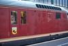 Stuttgarter Rössle 612 507-4