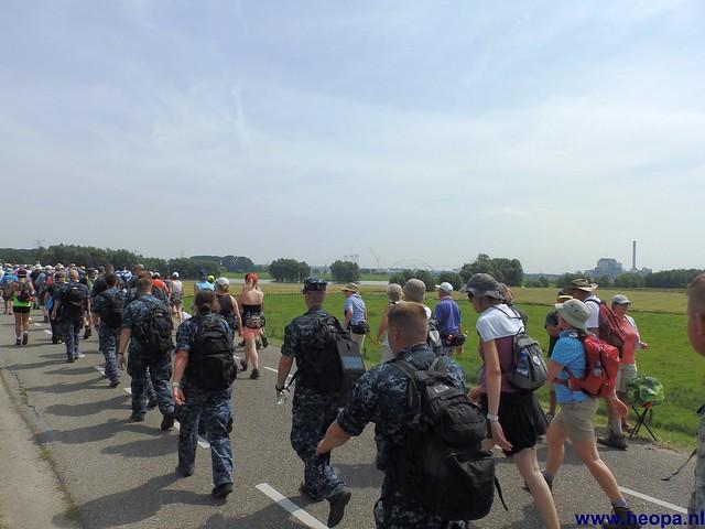 16-07-2014 1e dag Nijmegen (87)