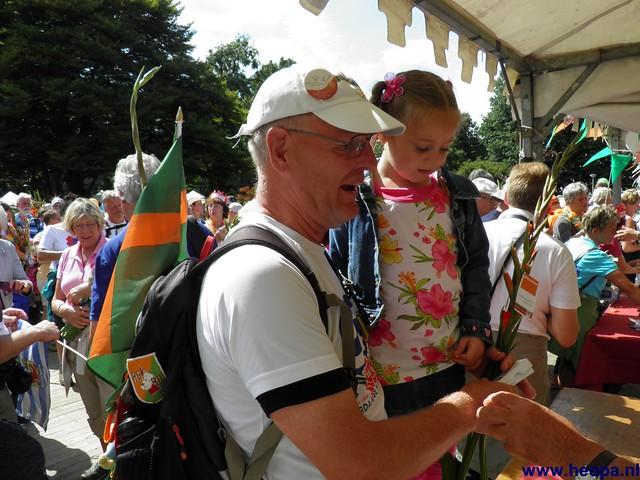 20-07-2012  4e Dag Nijmegen   (56)