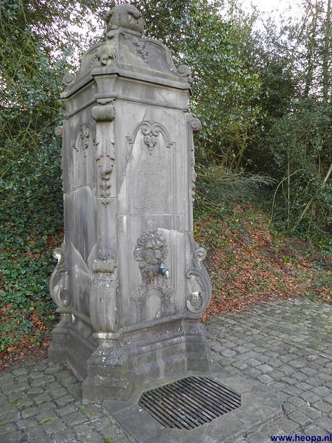 14-01-2012  rs'80  Scheveningen  (38)