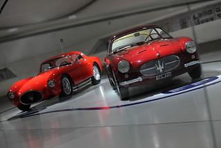 Cars-@-MEF-x-Maserati-100-14