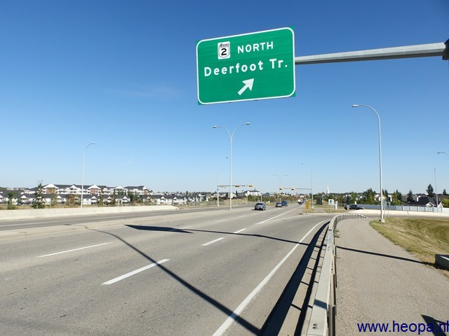 10-09-2013 Calgary  (87)