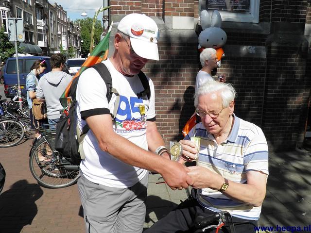 20-07-2012  4e Dag Nijmegen   (66)