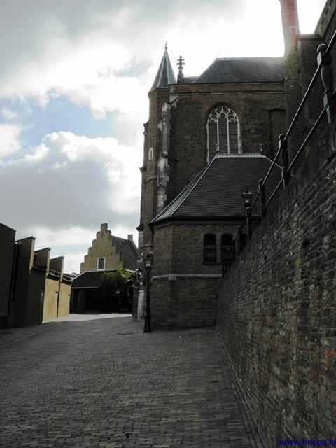 16-07-2012  Blokje  Nijmegen  (2)
