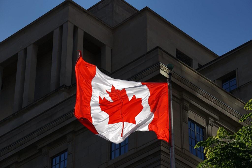 Manulife, Canada