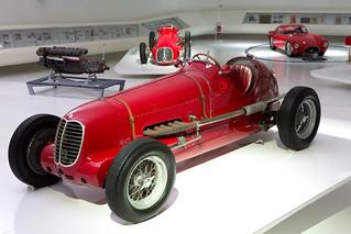 Maserati-Tipo-6CM-42