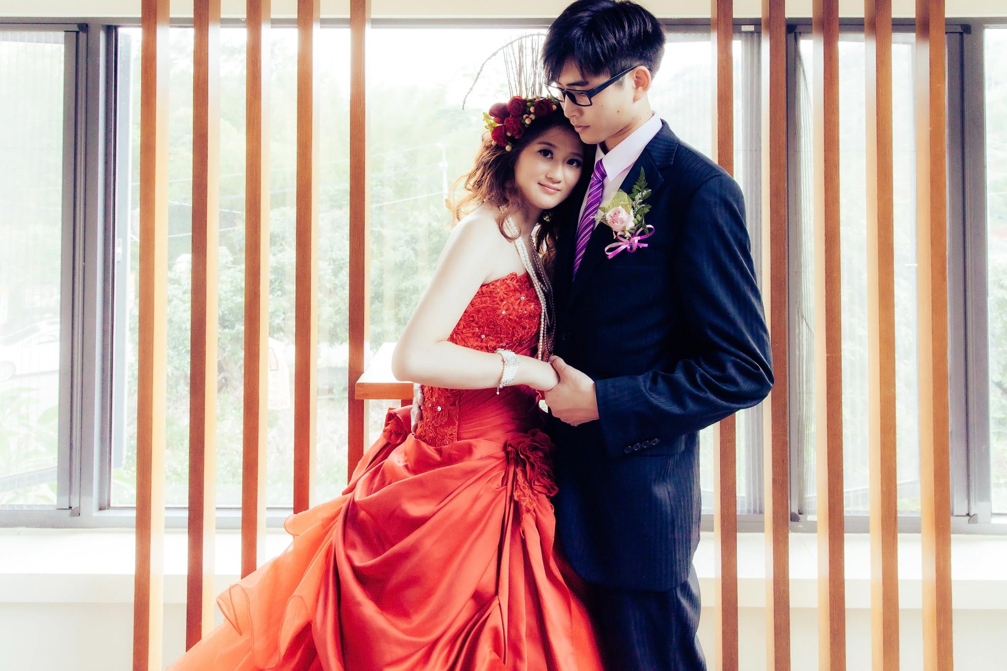 Wedding161