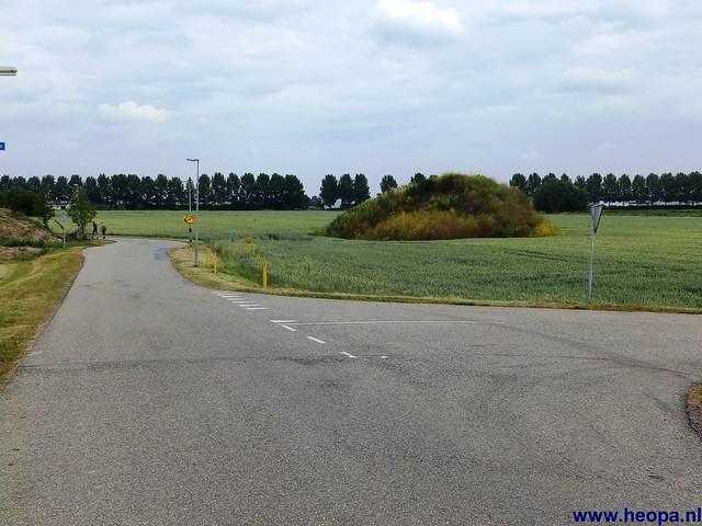 28-06-2014 Huissen 43 Km (67)