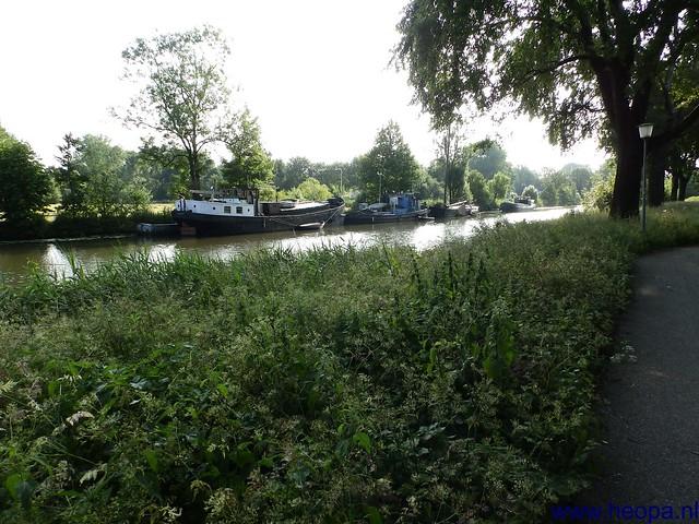06-07-2013 Utrecht 37.5 Km (10)