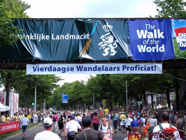 24-07-2009 De 4e dag (121)