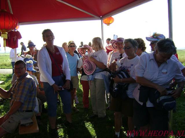 2008-07-15 1e wandeldag  (44)