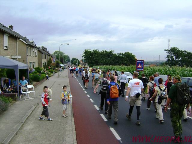 2008-07-17 3e wandeldag  (75)