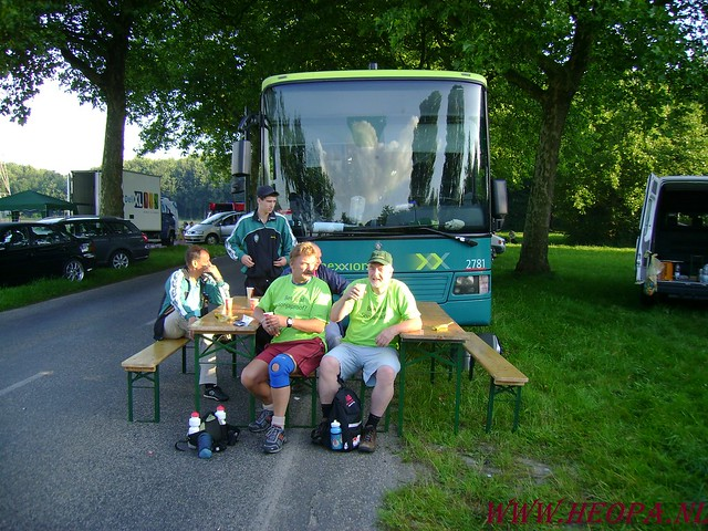2007-07-18 2e wandeldag  (16)