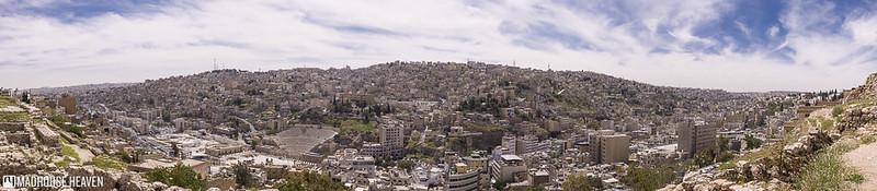 Amman 01