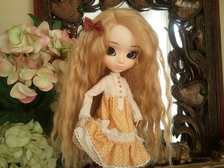 Fake outfits: Meg | by Lunalila1