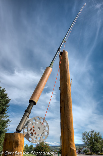 canada britishcolumbia houston flyfishingpole alaskaaugust2013 bulkleynachako