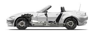 Mazda-MX-5-2014-Unveiling-25
